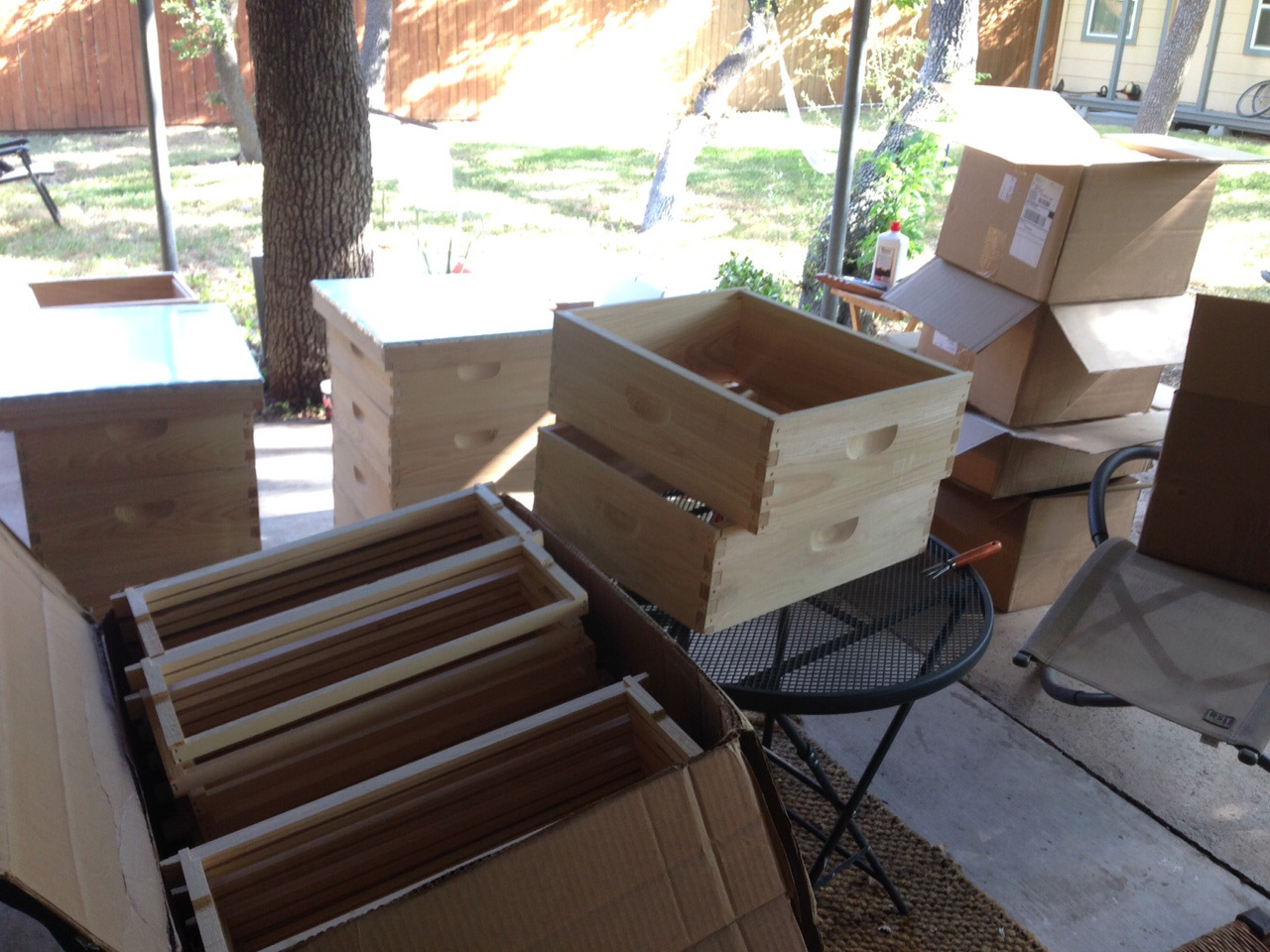 hives-unboxed