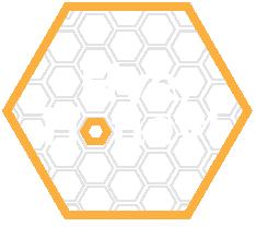 Hye, Honey! Logo