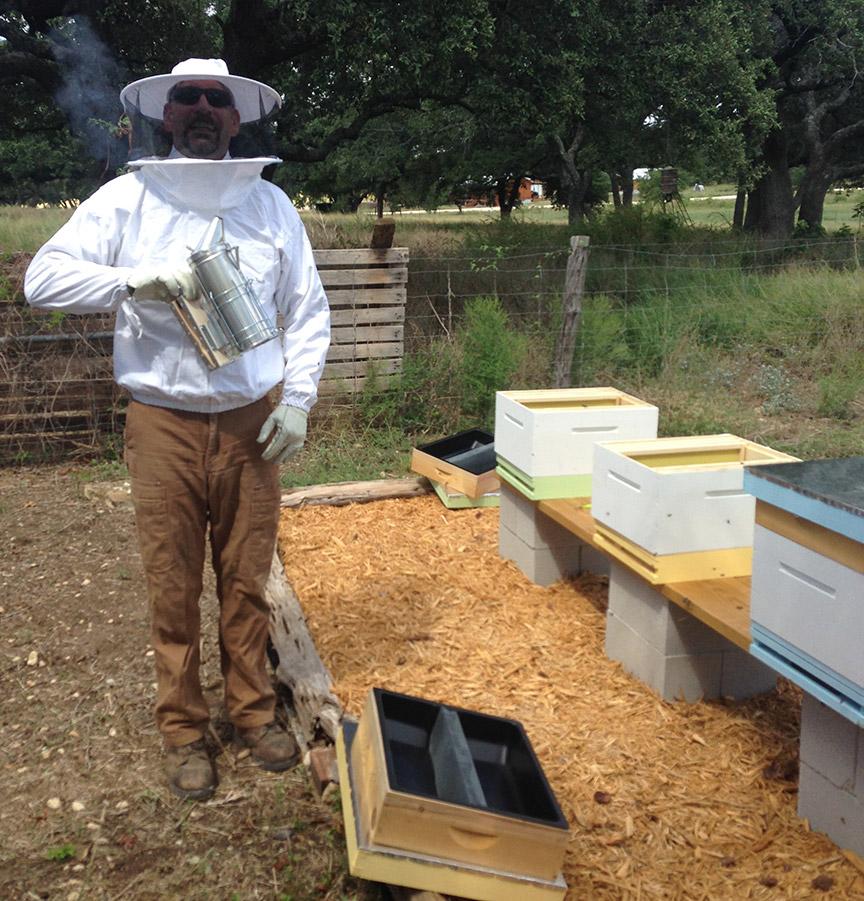 matt-suit-hives-smoker